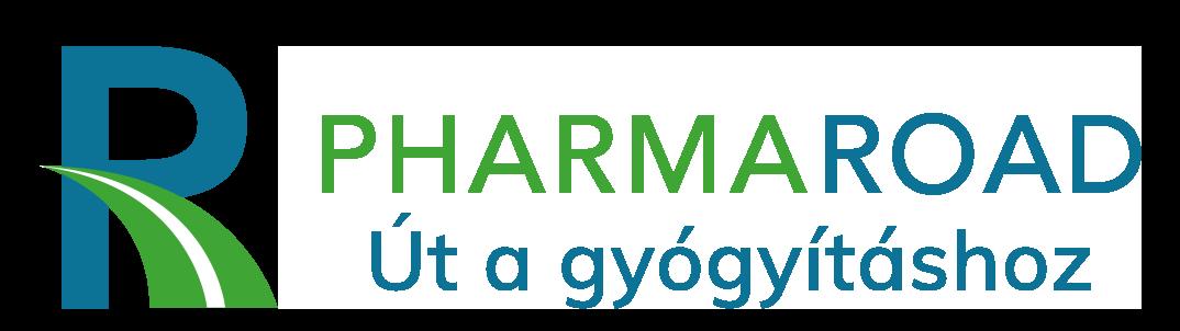 Pharmaroad